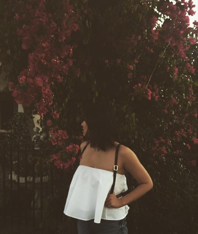 Shannon Ino