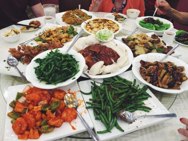 East Gourmet Seafood
